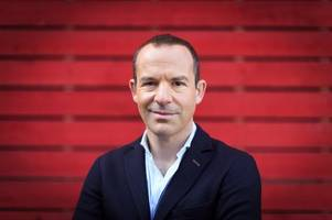 Money Saving Expert Martin Lewis revelas the cheapest energy supplier on the market right now