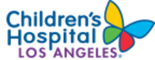Children's Hospital Los Angeles 'From Paris With Love' Gala Raises $5.5 MILLION to Support Pediatric Medical Care and Research