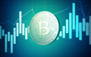 Bitcoin Price Watch: Currency Remains Still, Futures Trading Is Up