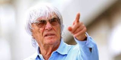 ecclestone: raikkonen move means 'sauber is now ferrari'