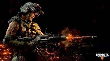 Call Of Duty: Black Ops 4 Review, Guides, Blackout, And Everything We Know