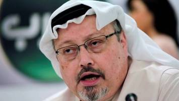 Foreigners sell over $1 billion in Saudi stocks amid killed journalist scandal