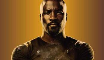 netflix's luke cage series canceled
