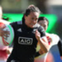 rugby sevens: black ferns sevens cruise into semifinals