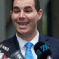 Jami-Lee Ross: The explosive fallout leaves huge concerns