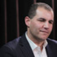 National unlikely to use waka-jumping law on Jami-Lee Ross