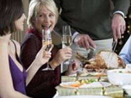 beast from the east sends christmas dinner prices soaring