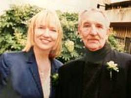 grieving daughter slams funeral parlour for delivering ashes in flimsy envelope