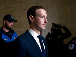 facebook wants to buy a big cybersecurity company after 2 catastrophic data breaches