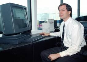 the steve jobs guide to manipulating people and getting what you want (aapl)