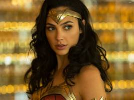 the 'wonder woman' sequel has been pushed back 7 months, and warner bros. says it's because it wants a summer release