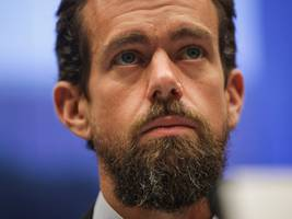 Twitter fired an engineer after intelligence officials said he might be spying on the accounts of Saudi dissidents