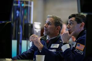 Stocks drop in early trading