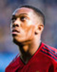 man utd news: anthony martial could be the next eden hazard if he does one thing - pundit