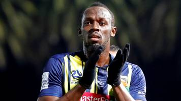 bolt deal with mariners 'unlikely' without financial help