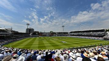 spot-fixing: ecb rejects claims against england players in new documentary