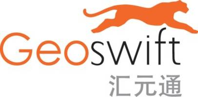geoswift and payease jointly launch cost-effective china cross-border payment solutions for overseas merchants to settle funds efficiently
