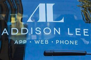 Addison Lee to bring self-driving vehicles to London's streets
