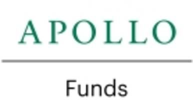 apollo tactical income fund inc. declares november 2018 monthly distribution of $0.107 per share