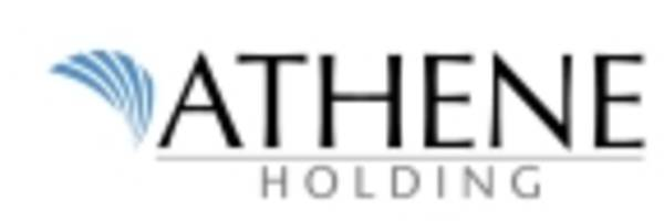 athene holding ltd. to announce third quarter 2018 financial results on october 31, 2018