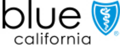Blue Shield of California Offers New Medicare Plans and Expanded Healthcare Services to Help Members Lead Healthy, Active Lives
