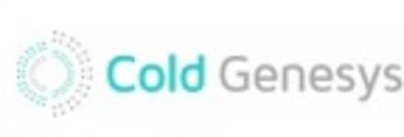 cold genesys announces new leadership appointments