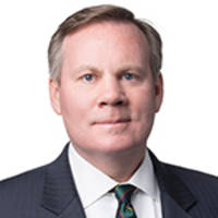 compliance, regulatory and investigations partner joins norton rose fulbright