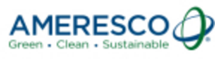 Defense Logistics Agency Energy Awards Contract to Ameresco for Energy Resilient Infrastructure Project at Joint Base San Antonio