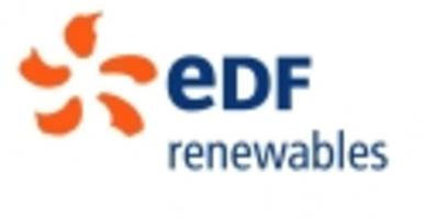 EDF Renewables North America and Ameren Missouri Enter into an Agreement for Missouri Wind Project