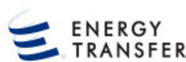 Energy Transfer Operating, L.P. Announces Quarterly Cash Distribution on Series C and Series D Preferred Units