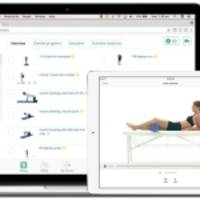 Jane (jane.app) Launches Industry-Leading MIPS Capable Data and Outcomes Partnership with Patient Engagement Solution Physitrack