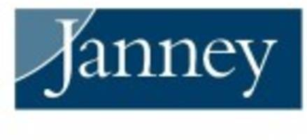 Janney Names Jessica Landis Head of Investment Solutions
