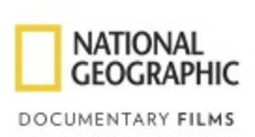 National Geographic Documentary Films Announces New Four-Part Series INSIDE NORTH KOREA'S DYNASTY