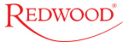 New Redwood Software Research Reveals Market Giants Open up about Their Move towards Automation