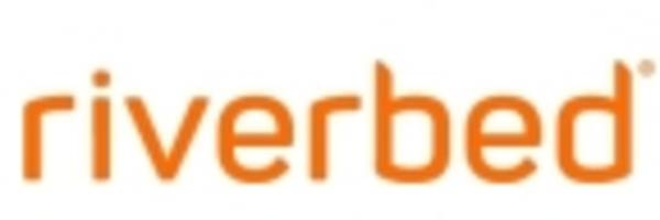 riverbed highlights customer ghd's success in powering a cloud-first digital transformation with sd-wan and cloud-based security at open networking user group (onug) fall 2018 conference