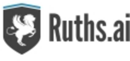 SCF Ventures Announces Growth Investment in Ruths.ai