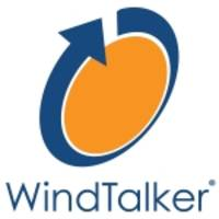 WindTalker Content Security Software Provider Exhibits at Annual ACC Meeting in Austin This Week, Will Officially Launch Next Week