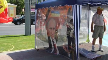disinfo analysis:  the 'art of fake news' –– how independent moldovan media fight russian disinformation