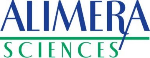 alimera sciences announces six iluvien(r) posters to be presented at 2018 american academy of ophthalmology