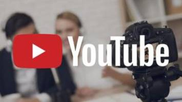 YouTube pours money into how-to videos
