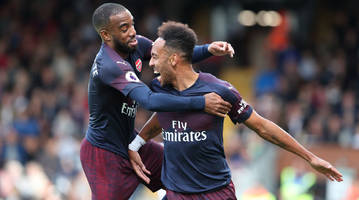 how to watch arsenal vs. leicester city: live stream, tv channel, time