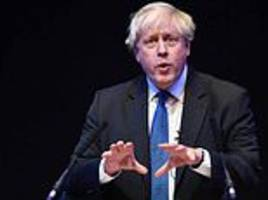 boris johnson becomes the 44th tory mp to join stand up 4 brexit campaign