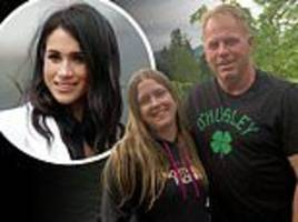 court audio reveals meghan markle's half-brother asked judge to drop fiancée's no-contact order