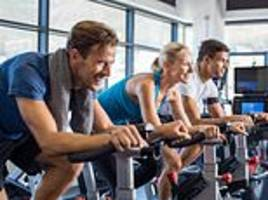 what your gym doesn't want you to know