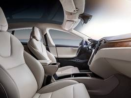 elon musk just said tesla will stop offering 'many' interior options for the model s and model x after november 1 (tsla)