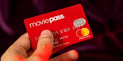 moviepass becoming its own publicly traded company 'will not be easy,' one expert warns (hmny)