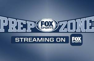 live streams: mhsaa football playoff games friday