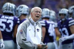k-state back to work after bye week with oklahoma on deck