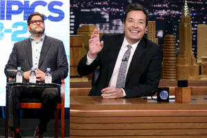 jim bell in talks to lead nbc's 'tonight show with jimmy fallon'