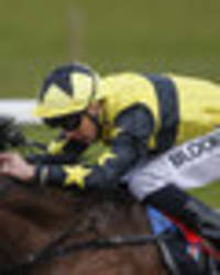 horse racing tips: chelmsford city, fontwell, newcastle, newmarket, worcester